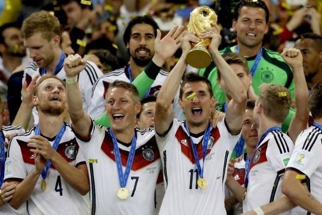 6 cosas que debes saber del aumento de equipos en Copa del Mundo 2026