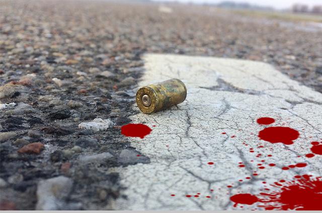 Con dos asesinatos diarios cierra Puebla primer semestre de 2020