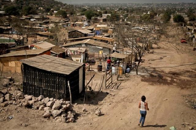Dejan a 40 municipios de Puebla sin obra pública en 10 años: CMIC