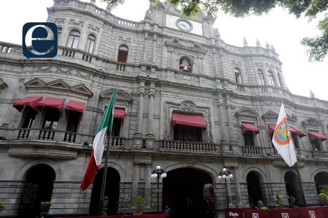 Agentes del Ministerio Público sustrajeron ilegalmente documentos del DIF municipal