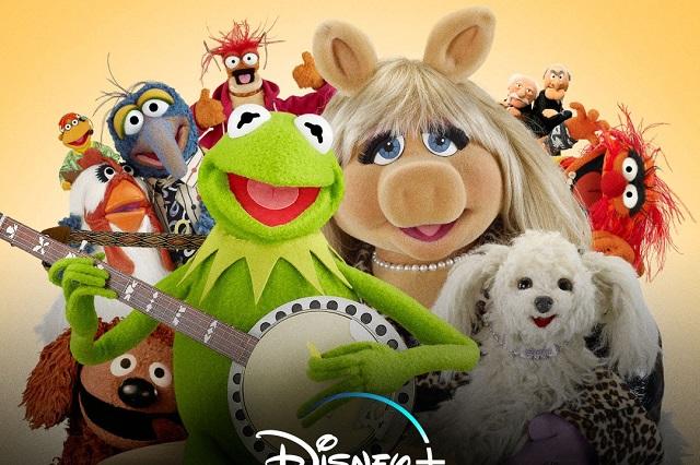 Estos son los estrenos de Disney+ para este viernes 22 de enero