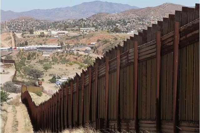 México critica en la ONU la política migratoria de Donald Trump