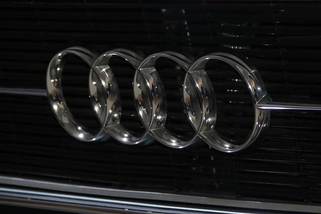 Remplazan a jefe de recursos humanos de Audi estando próxima su apertura