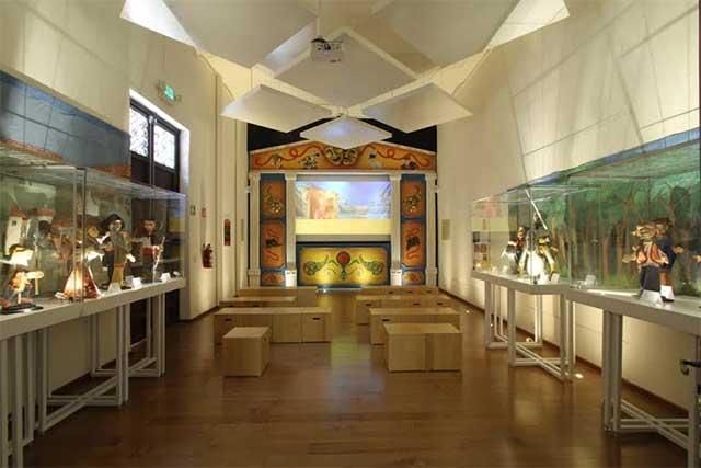 Museos estarán abiertos el 16 de septiembre, anuncia el Cecap