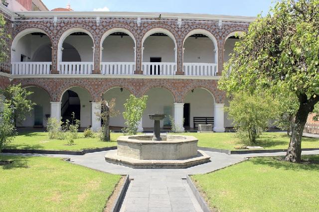 Foto / Gobierno de Puebla