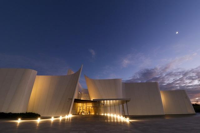 ¿Cuál es la importancia de los museos?