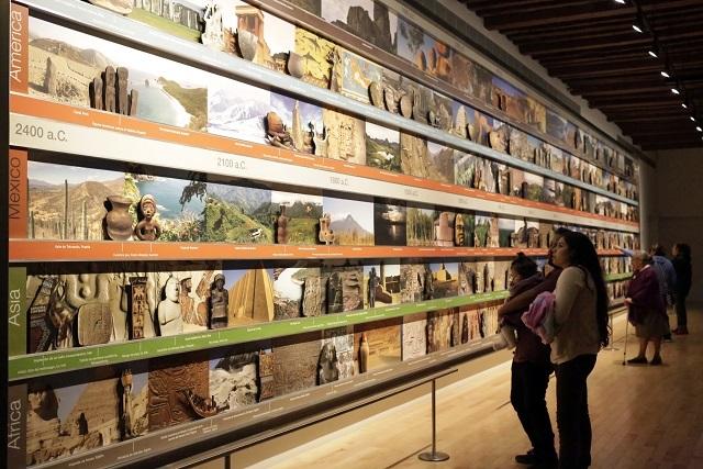24 y 25 de diciembre museos poblanos abrirán sus puertas