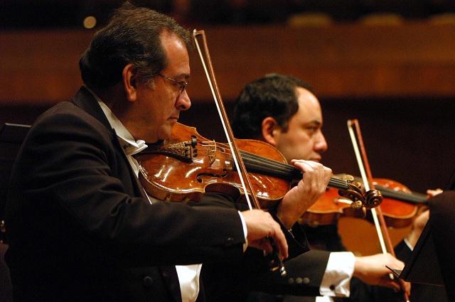 La música, fundamental para el desarrollo intelectual