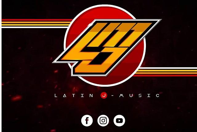 Latin J-Music busca apoyar la inserción de música japonesa en México