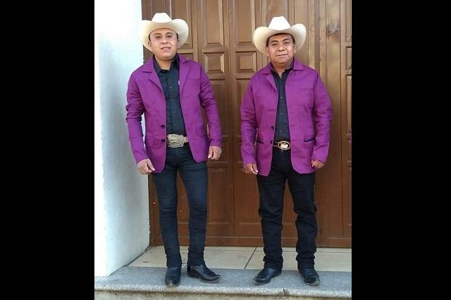 Mueren en accidente miembros de Polifonía Huasteca
