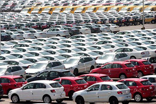 Pese a Trump, México aumentó 10%  exportación de vehículos ligeros