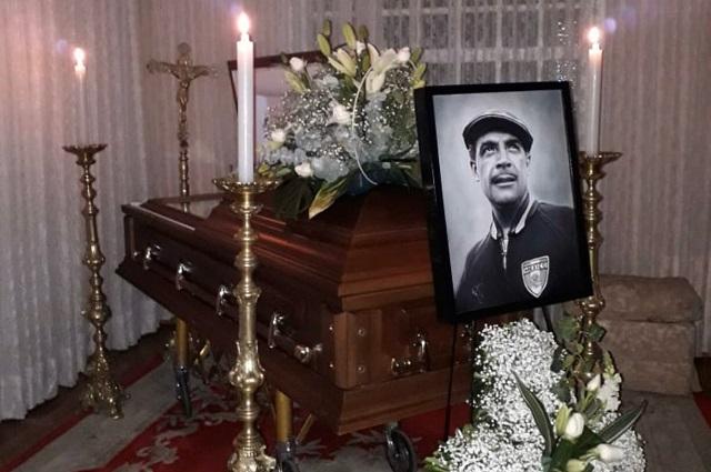 ¿Quién era Nacho Trelles, la leyenda del futbol mexicano que falleció a los 103 años?