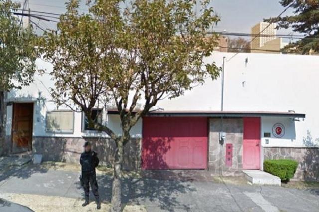 Reportan desaparecida a una joven de nacionalidad turca