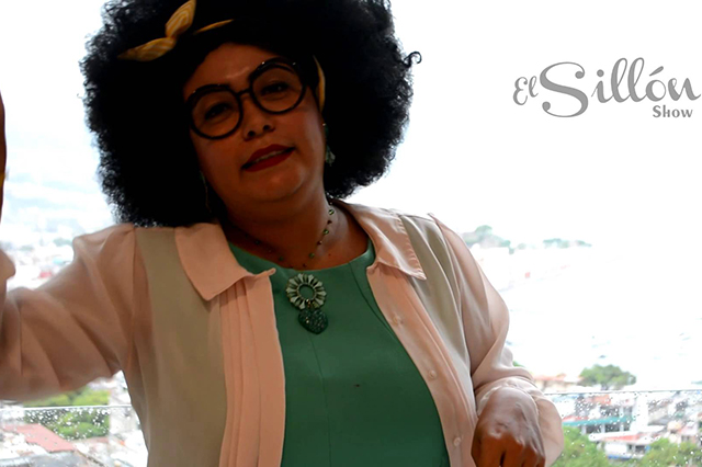 Sicarios ejecutan en Acapulco a la youtuber La Nana Pelucas