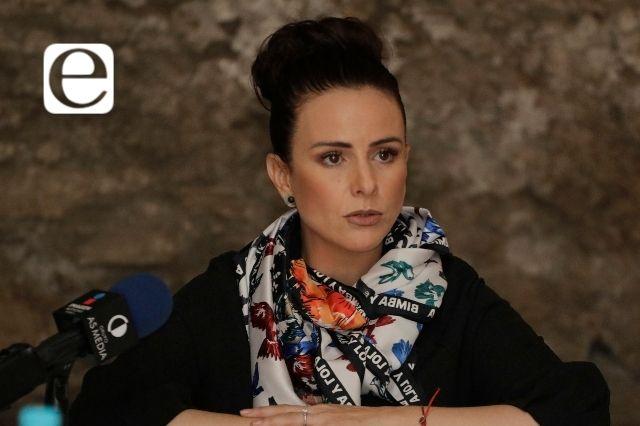 Senadora exhorta a la ASF a revisar uso de recursos en gobierno de Arriaga