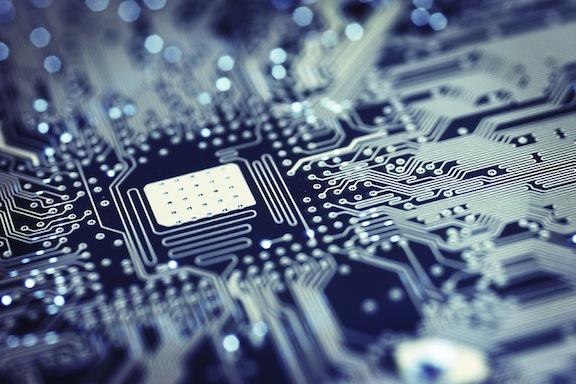 Creará la BUAP un Centro de Nanotecnología