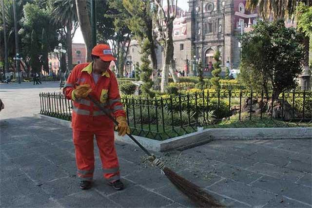 Acusan presión sindical a naranjitas tras reclamar uso de cuotas
