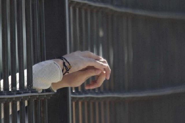 Aplican 6 años de cárcel contra narcomenudista en Puebla