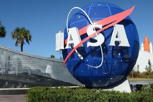 Insulta a su jefe en Twitter y pierde su trabajo en la NASA