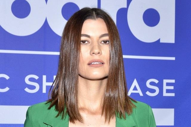 Natália Subtil espera que novia de Sergio Mayer Mori lo anime a ver a su hija