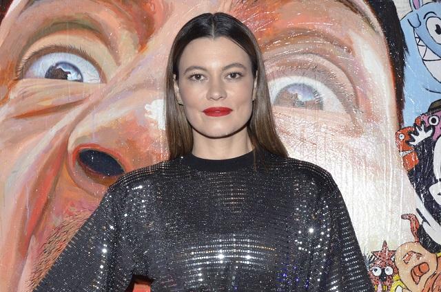 Natália Subtil acusa que Bárbara Mori quiere manipularla por dinero