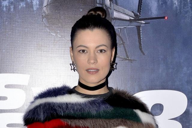 Natália Subtil confirma que Sergio Mayer Mori estuvo en rehabilitación