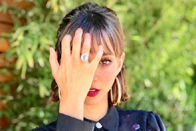 Cuentan por qué Natalia Téllez terminó con Chumel Torres