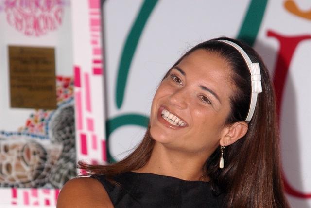 Juan Gabriel quería tener un hijo con Natalia Jiménez