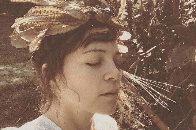 #MúsicaEntreBrothers: Natalia Lafourcade dará concierto desde casa
