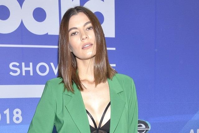Natália Subtil reveló que Sergio Mayer Mori ya le da pensión para su hija Mila