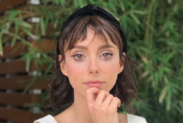 Rumoran que Natalia Téllez quiere irse de Hoy y Televisa