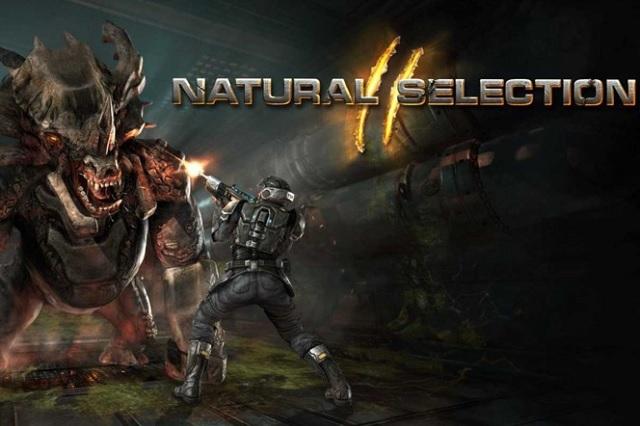 Natural Selection, el videojuego asociado con tiroteo en Torreón