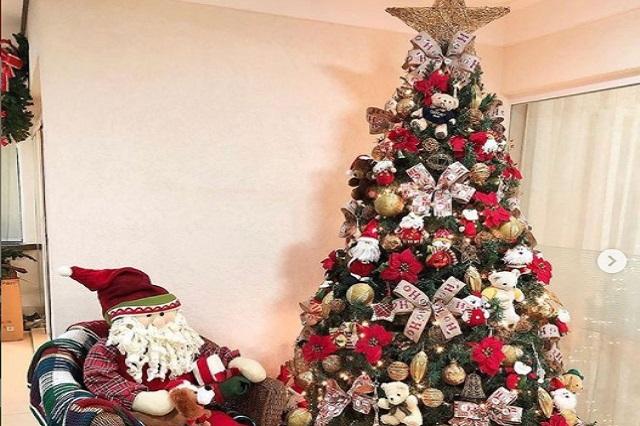 ¿Por qué celebramos la Navidad la noche del 24 y 25 de diciembre?