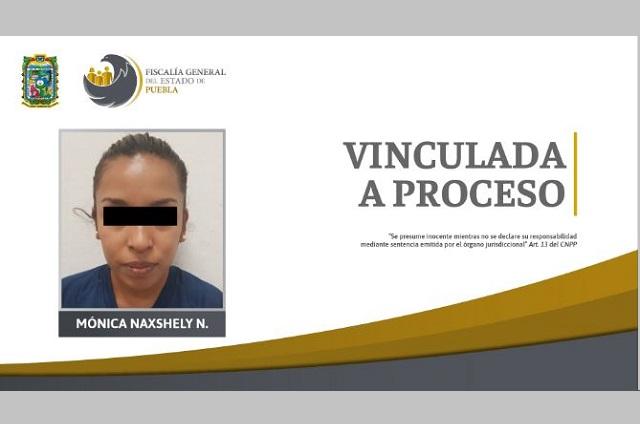 Video difundido por madrastra de Yaz debe investigarse: Barbosa