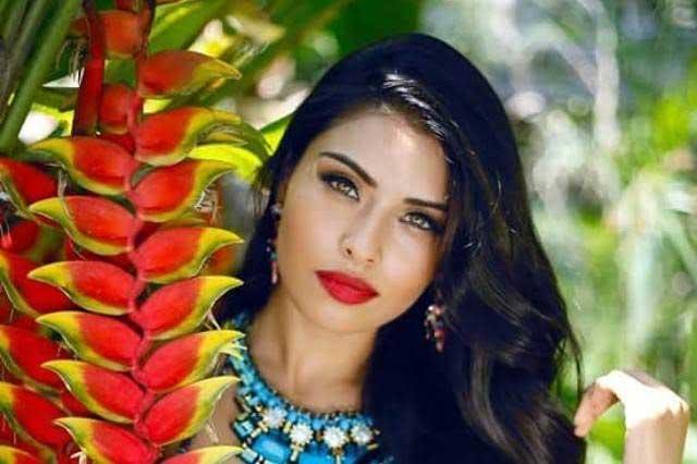 Cristal silva d vila se corona como nuestra belleza m xico for Espectaculos mexico 2016