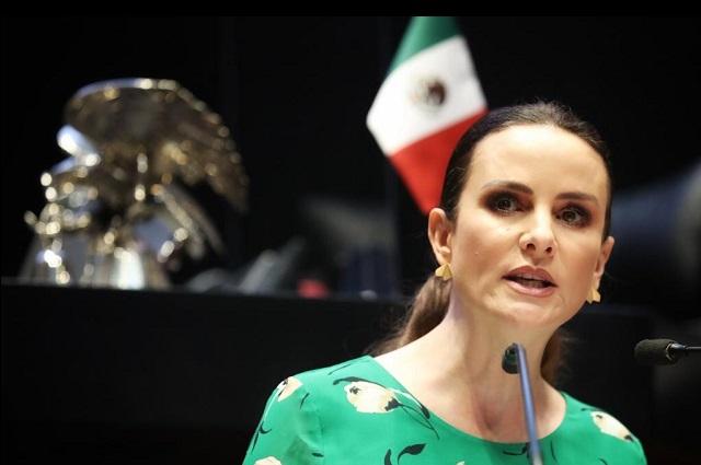 De la Sierra pide a Congreso local obedecer a la SCJN por Tehuacán