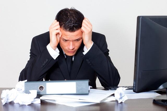 4 tipos de personas que deben pensarlo bien antes de iniciar un negocio