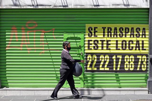 Rompen hoteleros y comerciantes con municipio capital por reapertura