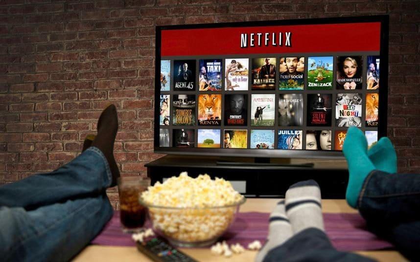 Nuestras series consentidas de Netflix estrenarán temporadas