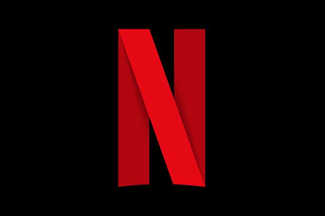 Estos son los nuevos estrenos que llegan al catálogo de Netflix para Julio