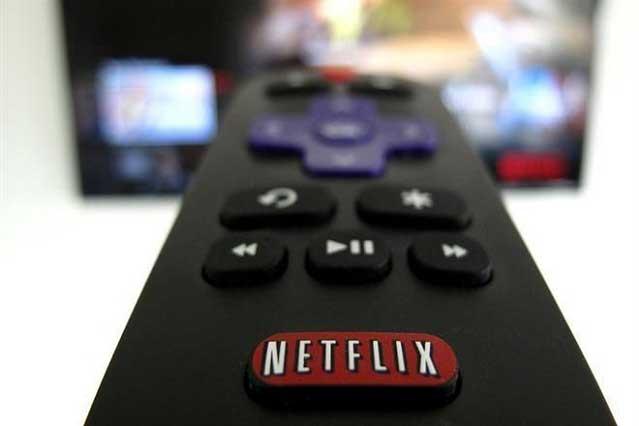 Netflix incrementa sus precios en México: mira cuánto pagarás ahora