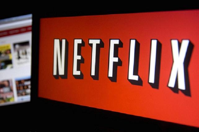 Corre a ver estas series y películas antes de que Netflix las quite