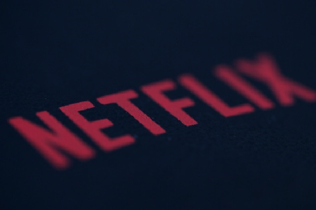 No te pierdas los memes de la caída de Netflix y cómo reaccionó la empresa