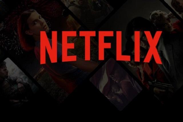¿Ya viste las 5 series más vistas a nivel mundial en la historia de Netflix?