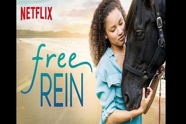 Estos son los estrenos que tiene Netflix para el mes de julio