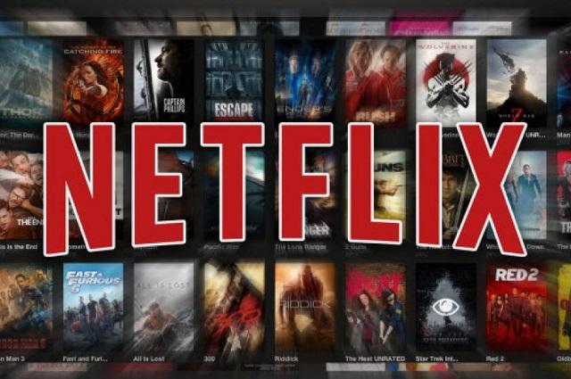 Checa los estrenos que tiene Netflix para ti en el mes de mayo
