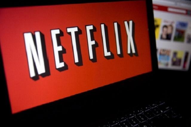 Series, películas y programas que llegan en junio a Netflix