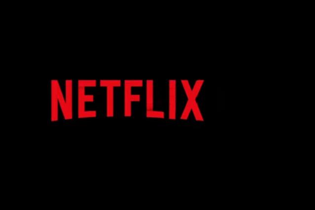 Los estrenos de Netflix para el mes de Septiembre de 2019