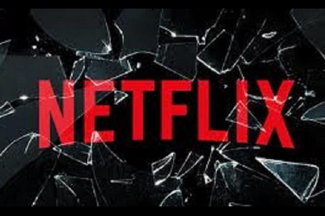¿Qué significan las clasificaciones de Netflix?