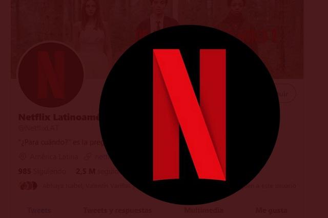 Netflix sufre caída con llegada de Disney+ y salida de Friends los golpearía